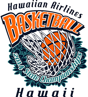 2014-hi-basketball