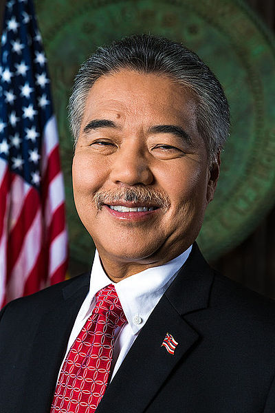 400px-Governor_David_Ige